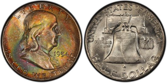 http://images.pcgs.com/CoinFacts/25238386_44003192_550.jpg