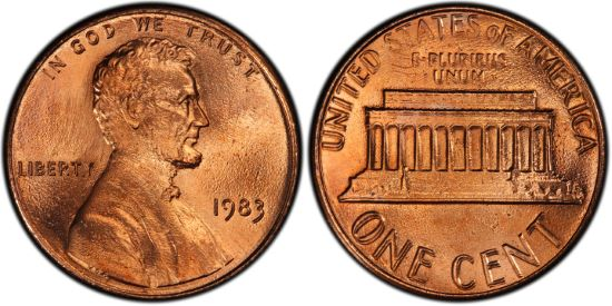 http://images.pcgs.com/CoinFacts/25238670_43785333_550.jpg