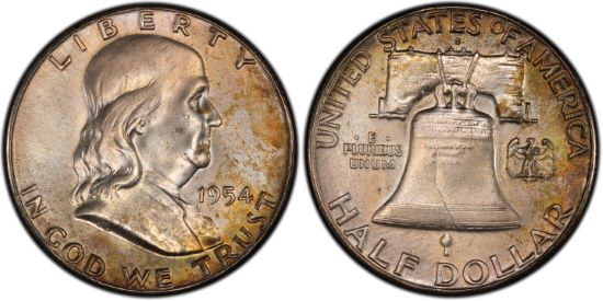 http://images.pcgs.com/CoinFacts/25238739_43845329_550.jpg