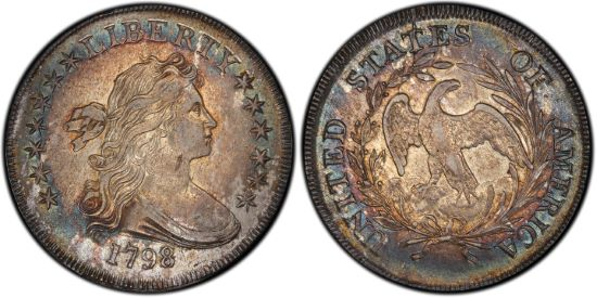 http://images.pcgs.com/CoinFacts/25240607_43785504_550.jpg