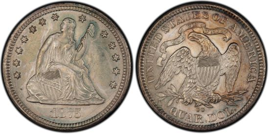 http://images.pcgs.com/CoinFacts/25240889_43786939_550.jpg