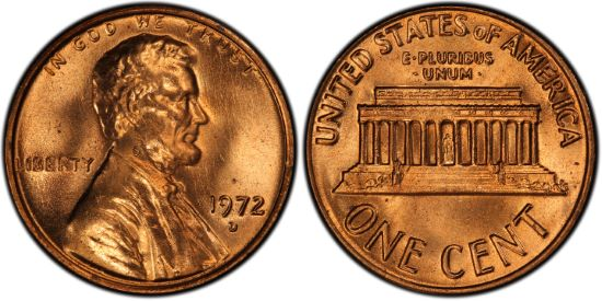 http://images.pcgs.com/CoinFacts/25241217_43772789_550.jpg