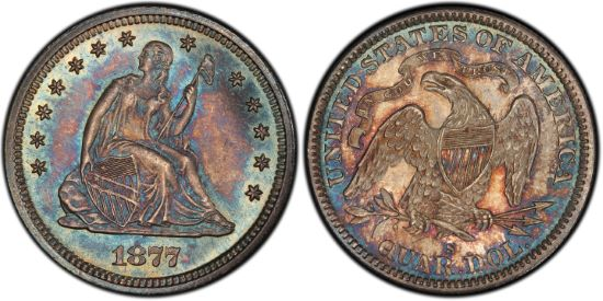 http://images.pcgs.com/CoinFacts/25241303_43773733_550.jpg