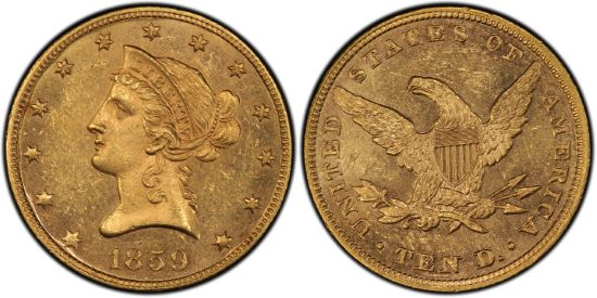 http://images.pcgs.com/CoinFacts/25241733_41027970_550.jpg