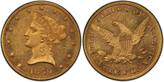http://images.pcgs.com/CoinFacts/25241733_43308419_550.jpg
