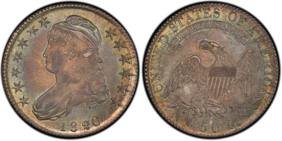 http://images.pcgs.com/CoinFacts/25241742_43772984_550.jpg