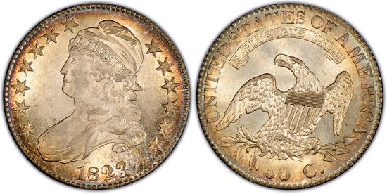 http://images.pcgs.com/CoinFacts/25241743_1436152_550.jpg