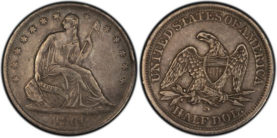 http://images.pcgs.com/CoinFacts/25243692_43318158_550.jpg