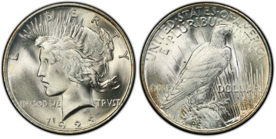 http://images.pcgs.com/CoinFacts/25244015_82594830_550.jpg