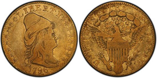 http://images.pcgs.com/CoinFacts/25244159_43327056_550.jpg