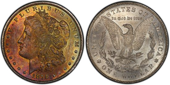 http://images.pcgs.com/CoinFacts/25244668_43327023_550.jpg