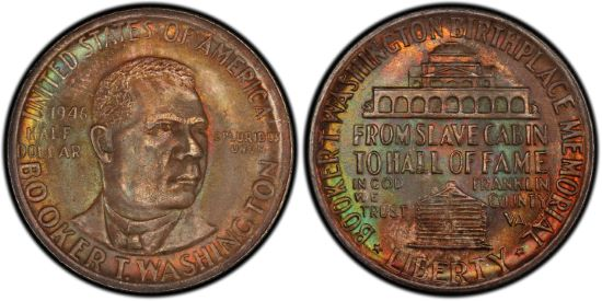 http://images.pcgs.com/CoinFacts/25244677_45415533_550.jpg