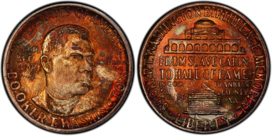 http://images.pcgs.com/CoinFacts/25244678_43326990_550.jpg