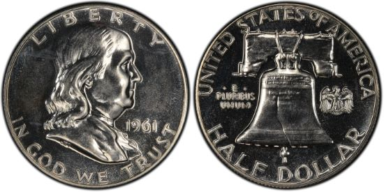 http://images.pcgs.com/CoinFacts/25246795_43220487_550.jpg