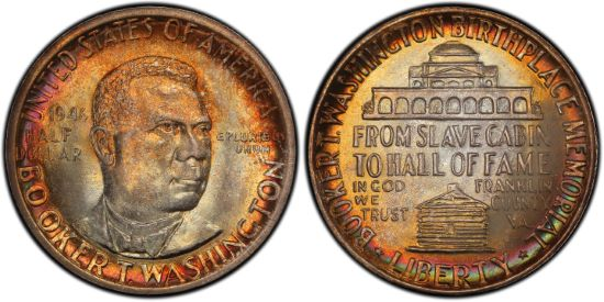 http://images.pcgs.com/CoinFacts/25247447_38208347_550.jpg