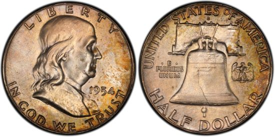 http://images.pcgs.com/CoinFacts/25247482_43315618_550.jpg