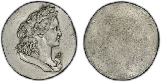 http://images.pcgs.com/CoinFacts/25249005_1144635_550.jpg