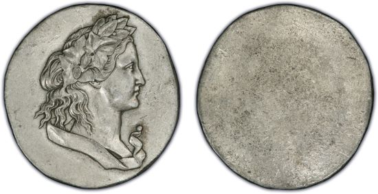 http://images.pcgs.com/CoinFacts/25249005_50769215_550.jpg