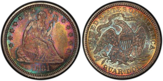http://images.pcgs.com/CoinFacts/25249141_37736652_550.jpg