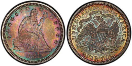 http://images.pcgs.com/CoinFacts/25249141_43315679_550.jpg