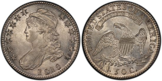 http://images.pcgs.com/CoinFacts/25249244_45406261_550.jpg