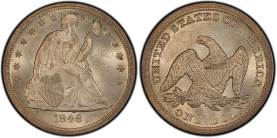http://images.pcgs.com/CoinFacts/25249429_43232385_550.jpg