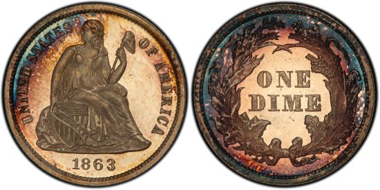 http://images.pcgs.com/CoinFacts/25251889_43066347_550.jpg