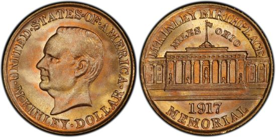 http://images.pcgs.com/CoinFacts/25252013_43310283_550.jpg