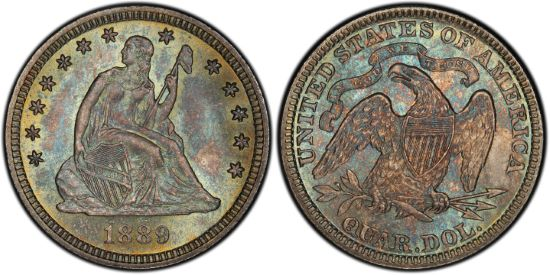 http://images.pcgs.com/CoinFacts/25253064_43068527_550.jpg