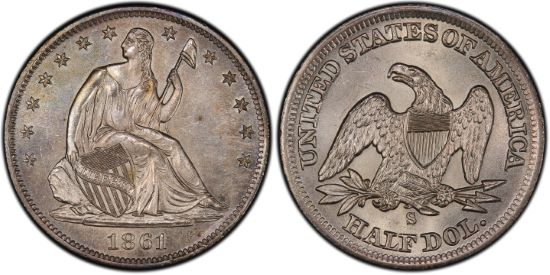 http://images.pcgs.com/CoinFacts/25253275_45071216_550.jpg