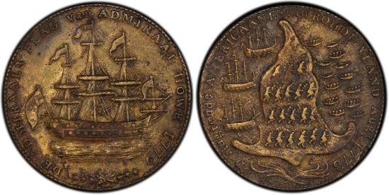 http://images.pcgs.com/CoinFacts/25253690_43218290_550.jpg