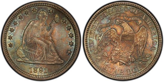 http://images.pcgs.com/CoinFacts/25253836_43333865_550.jpg