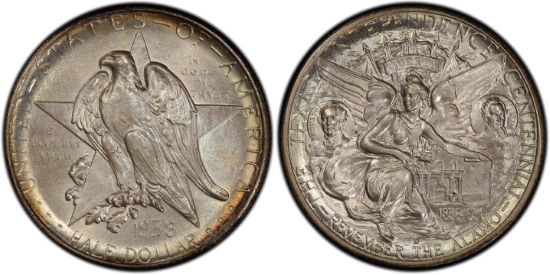 http://images.pcgs.com/CoinFacts/25253907_43218261_550.jpg