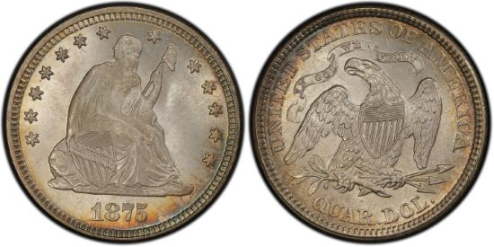 http://images.pcgs.com/CoinFacts/25254327_43218225_550.jpg