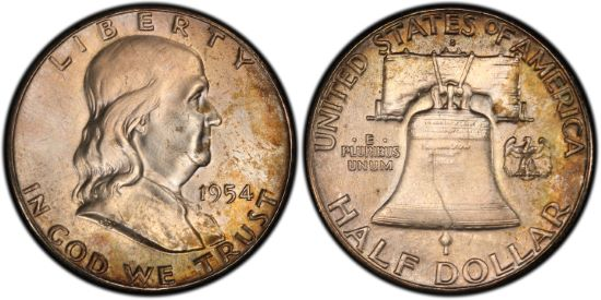 http://images.pcgs.com/CoinFacts/25254867_42929434_550.jpg