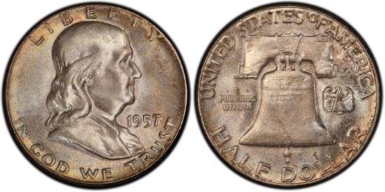 http://images.pcgs.com/CoinFacts/25255452_42913325_550.jpg