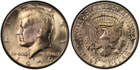 http://images.pcgs.com/CoinFacts/25256554_43316860_550.jpg