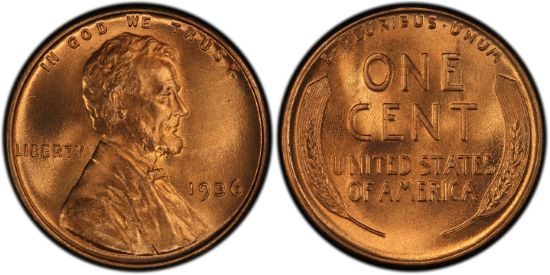 http://images.pcgs.com/CoinFacts/25256575_42909995_550.jpg