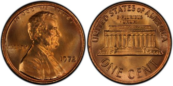 http://images.pcgs.com/CoinFacts/25256580_42909987_550.jpg