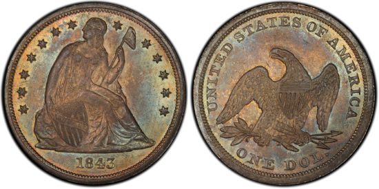 http://images.pcgs.com/CoinFacts/25256904_42776038_550.jpg
