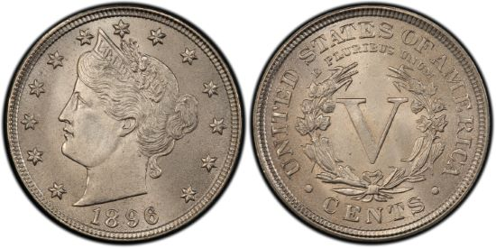http://images.pcgs.com/CoinFacts/25256955_42911195_550.jpg