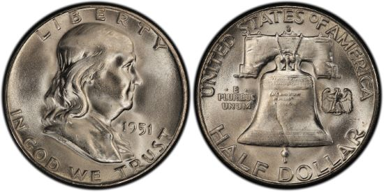 http://images.pcgs.com/CoinFacts/25257042_42911182_550.jpg