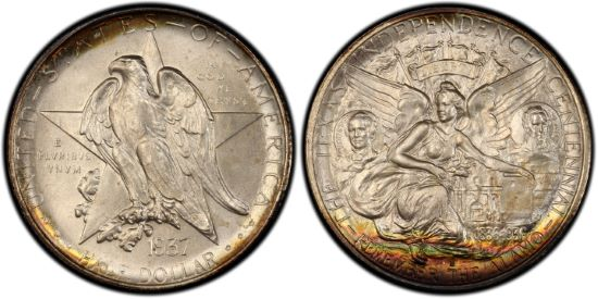 http://images.pcgs.com/CoinFacts/25257525_42905769_550.jpg
