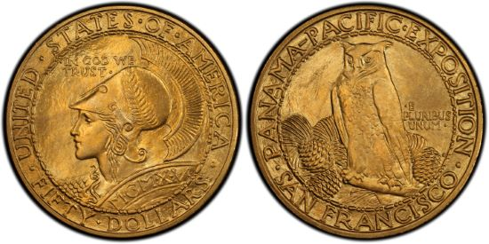 http://images.pcgs.com/CoinFacts/25258045_42905980_550.jpg