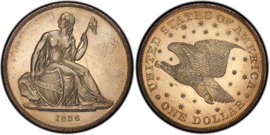 http://images.pcgs.com/CoinFacts/25258475_42801139_550.jpg