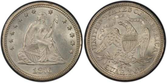 http://images.pcgs.com/CoinFacts/25258636_41525971_550.jpg