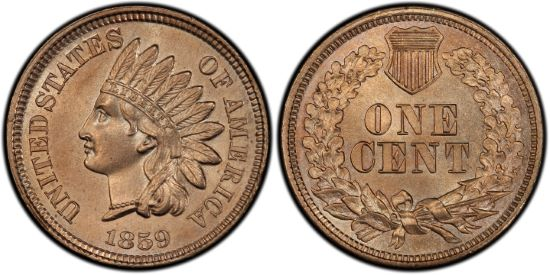 http://images.pcgs.com/CoinFacts/25258716_42892443_550.jpg