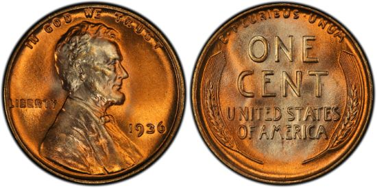 http://images.pcgs.com/CoinFacts/25258976_39701658_550.jpg