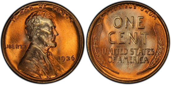 http://images.pcgs.com/CoinFacts/25258976_41397538_550.jpg