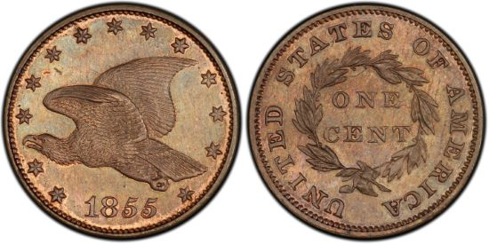 http://images.pcgs.com/CoinFacts/25259690_42894981_550.jpg